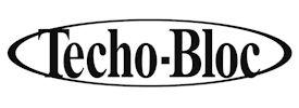 Techo-Bloc