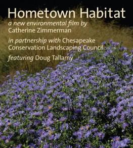 HometownHabitat_600px