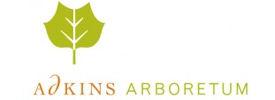 Adkins Arboretum