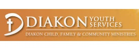 The Wilderness Group - Daikon Youth Services