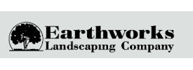 earthworks landscaping company