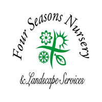 four seasons nursery and landscape services