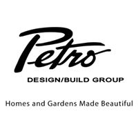 petro design /build group