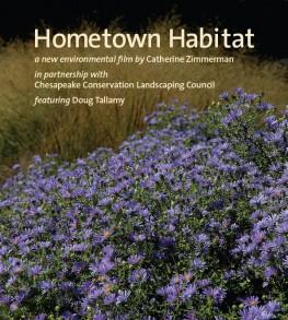 hometown-habitat-poster