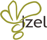 izel-plants-logo