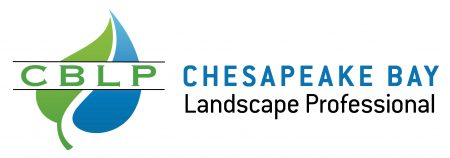 CBLP_Logo (1)