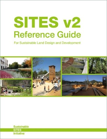 sites-guide