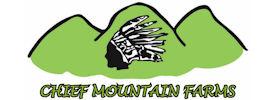 Chief Mountain Farm