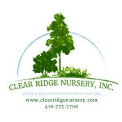 Clear Ridge Nursery