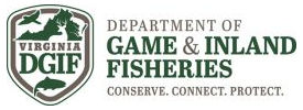 Virginia Department of Game & Inland Fisheries