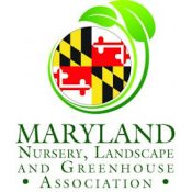 maryland nursery, landscape and greenhouse association