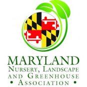 maryland nursery, landscape and greenhouse association