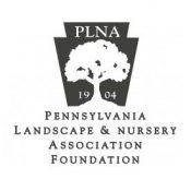 Pennsylvania Landscape & Nursery Association