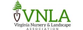 Virginia Nursery & landscape Association