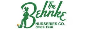 the behnke nurseries co