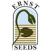 ernst seeds