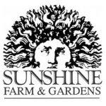 sunshine farm & gardens
