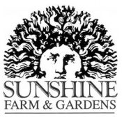 sunshine farm & gardens