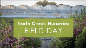 North Creek Nurseries Field Day