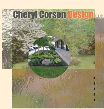 Cheryl Corson Design LLC