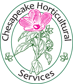 Chesapeake Horticulture Services