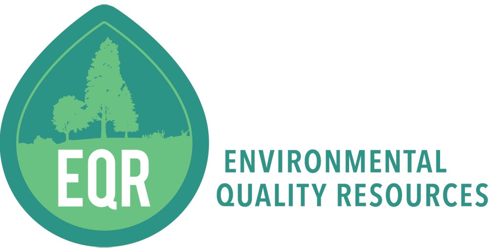 Environmental Quality Resources LLC