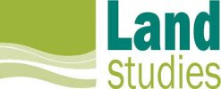 landstudies inc logo
