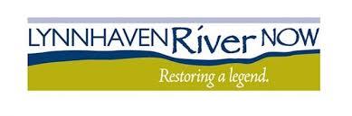 Lynnhaven Rive NOW