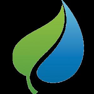 CCLC_leaf-icon