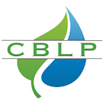 Chesapeake Conservation Landscaping Council (CCLC)