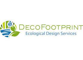 decofootprint