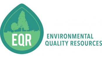 environmental quality resources