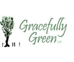 gracefully green