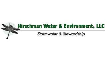 hirschman water & environment