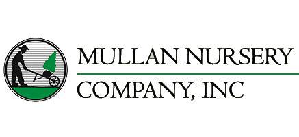 mullan nursery company