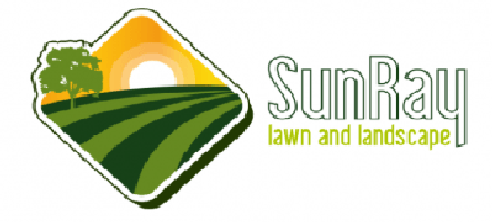 sunray lawn and landscape