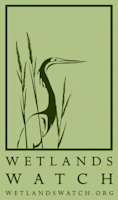 wetland watch