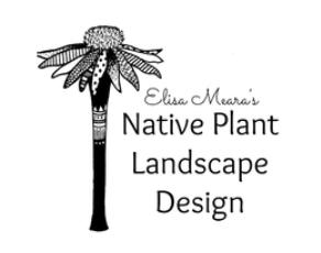 Native Plant LTD